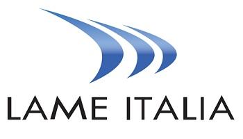 LAME ITALIA