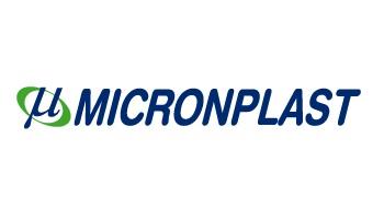 MICRONPLAST