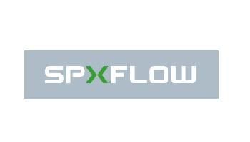 SPXFLOW