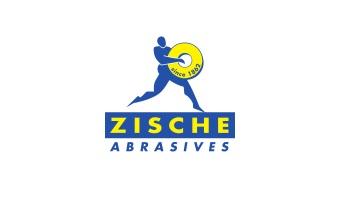 ZISCHE ABRASIVES