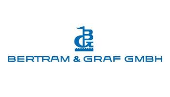 BERTRAM & GRAF