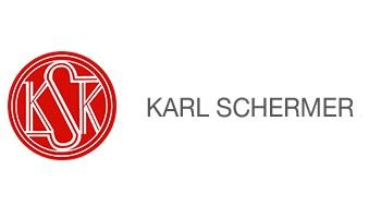 KARL SCHERMER